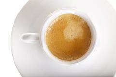 Free Espresso Royalty Free Stock Photos - 12420368