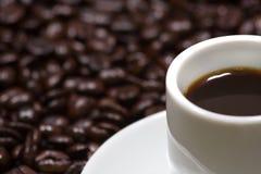 Free Espresso Royalty Free Stock Image - 13050706