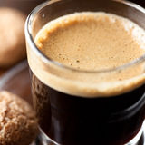Espresso Stock Images