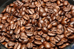 Espresso Royalty Free Stock Photo