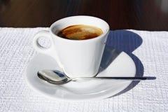 Free Espresso Stock Image - 16895871