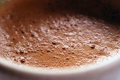 Espresso 2 Stock Afbeelding
