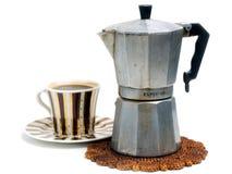 Free Espresso Royalty Free Stock Photo - 22571855