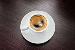 Espresso Royalty Free Stock Images
