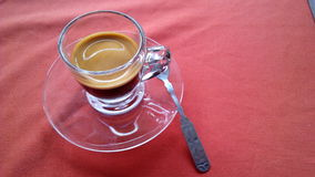 espresso Photos stock