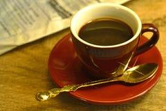 espresso Стоковые Фото
