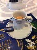espresso Immagine Stock