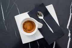 espresso Images libres de droits