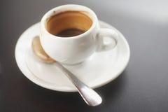 Free Espresso Royalty Free Stock Image - 6856006