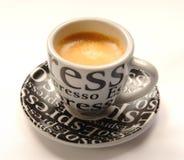 espresso стоковые фотографии rf