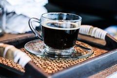 espresso Fotos de Stock Royalty Free
