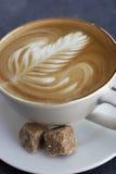 espresso Arkivbilder