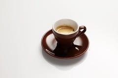 Espresso Royalty Free Stock Photos