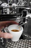 Espresso Stock Photography