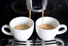 Espresso Royalty Free Stock Image