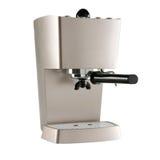 Espresso machine Stock Photography
