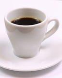 Espresso shot Stock Images