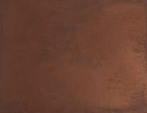 Espresso-Veloursleder Lizenzfreie Stockfotografie