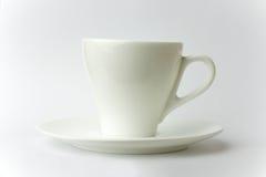 Espressocup Lizenzfreies Stockfoto