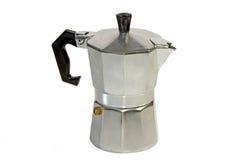 espressokruka arkivbild