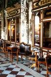 Esprit de Venise Photographie stock