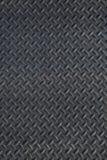 Esprit industriel de texture de fond de plat de contrôleur de papier peint grunge images stock