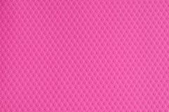 Espuma. imagem de stock