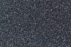 Espuma material à prova de choque ascendente fechado de Polyethelene Imagens de Stock Royalty Free