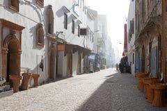 Essaouira Obraz Royalty Free