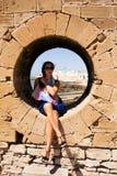 Essaouira Lizenzfreie Stockbilder