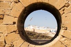 Essaouira Fotos de archivo libres de regalías