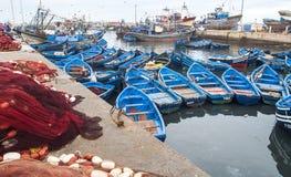 Essaouira Image stock