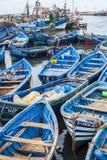 Essaouira Imagem de Stock
