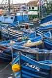 Essaouira Fotos de Stock