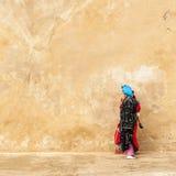 Essaouira Fotografía de archivo