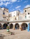 Essaouira Imagen de archivo libre de regalías