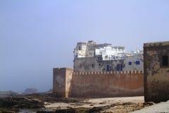 Essaouira Royalty Free Stock Photos