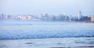 Essaouira, Maroc Photographie stock