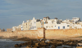 Essaouira, Morocco Royalty Free Stock Photo