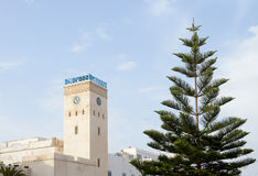 Essaouira Morocco Stock Photography