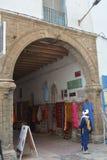 Essaouira, Morocco Stock Images