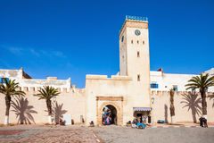 Essaouira in Morocco Royalty Free Stock Images