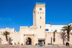 Essaouira in Morocco Stock Image