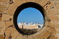 Essaouira Stock Image