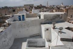 Essaouira Royalty Free Stock Images