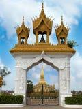 Esse Luang Fotos de Stock Royalty Free