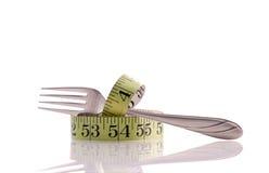 Essen gesund stockfotografie