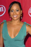 Essence Atkins Royalty Free Stock Photos