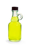 Essential oil Stock Images