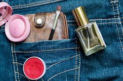 essentials стоковые изображения rf